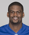 Photo of Adrien Robinson