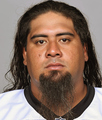 Photo of Paul Soliai