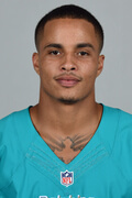 Photo of Kenny Stills