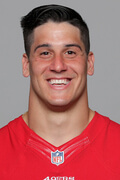 Photo of Vinnie Sunseri