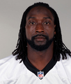 Photo of Charles Tillman