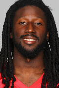 Photo of Desmond Trufant
