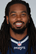 Photo of LaAdrian Waddle