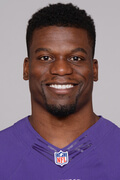 Photo of Ben Watson