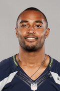 Photo of Doug Baldwin