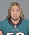 Photo of Bryan Braman
