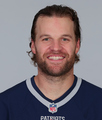 Photo of Matt Flynn