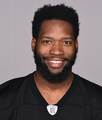 Photo of Ladarius Green