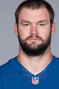 Photo of Margus Hunt