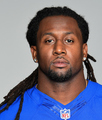 Photo of Kelvin Sheppard