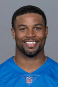 Photo of Golden Tate