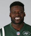 Photo of Kenbrell Thompkins