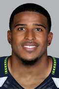 Photo of Bobby Wagner