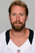Photo of Connor Barth