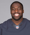Photo of Sam Acho