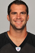 Photo of Blake Bortles