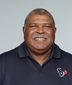 Photo of Romeo Crennel