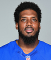Photo of Larry Donnell