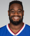 Photo of Leger Douzable
