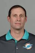 Photo of Adam Gase