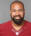 Photo of Jason Hatcher