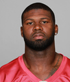 Photo of Devin Hester