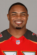 Photo of Doug Martin