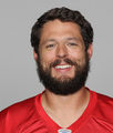 Photo of Jacob Tamme