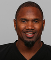 Photo of Charles Woodson