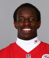 Photo of Husain Abdullah