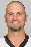 Photo of Derek Anderson