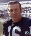 Photo of George Blanda