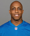 Photo of Andre Caldwell