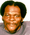 Photo of Carl Eller