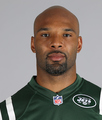 Photo of Matt Forte