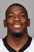 Photo of Devin Funchess