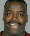 Photo of Darrell Green