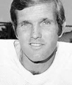 Photo of Bob Griese