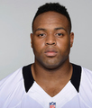 Photo of Akiem Hicks