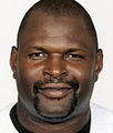 Photo of Rickey Jackson