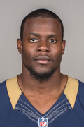 Photo of Lamarcus Joyner