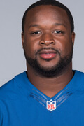 Photo of Kendall Langford
