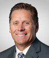 Photo of Steve Largent