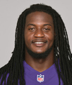 Photo of Kendrick Lewis