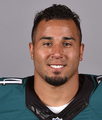 Photo of Ryan Mathews