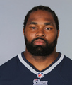 Photo of Jerod Mayo