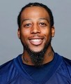 Photo of Dexter McCluster