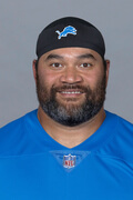 Photo of Haloti Ngata
