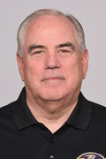 Photo of Dean Pees