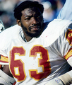 Photo of Lee Roy Selmon